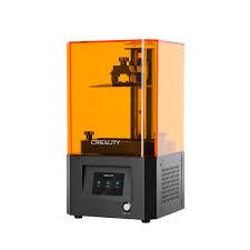 <b>3D</b>-<b>принтер Creality 3D LD-002R</b> 4.69 * 2.56 * 6.3in