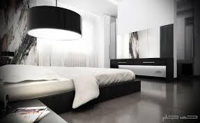 amazing white wood furniture sets modern design: white modern master bedroom design ideas  bedroom