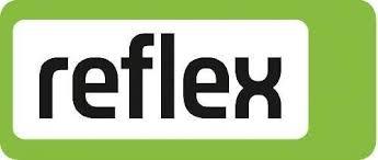 Бак <b>Reflex DE</b> 100 <b>гидроаккумулятор</b> Рефлекс купить 7306600 цена