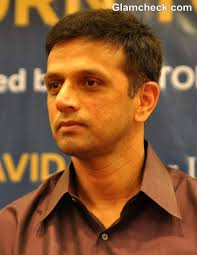 Rahul Dravid commenced his cricketing career with Ranji Trophy matches in 1991. He made his ODI debut against Srilanka in Singapore and gained momentum in ... - Rahul-Dravid-Birthday