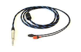 Сменный кабель из гибридных проводников ... - MS audio laboratory