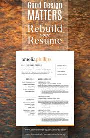 images about awesome cv template resume 1000 images about awesome cv template resume templates word modern resume template and creative resume templates