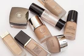 <b>Тональные кремы</b> anti-age: отзывы | Beauty Insider