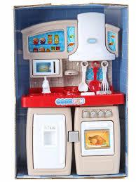 <b>Кухня</b> для кукол <b>VELD</b>-<b>CO</b> 8472249 в интернет-магазине ...