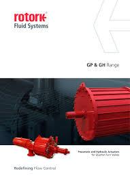rotork iq 20 wiring diagram rotork image wiring gp gh rotork plc pdf catalogue technical documentation on rotork iq 20 wiring diagram