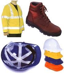 نتيجة بحث الصور عن ppe personal protective equipment