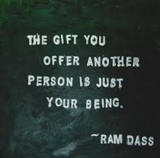 gift quotes | YOWATA via Relatably.com