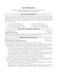 self employed resume examples aaaaeroincus marvellous sample self employed resume examples cover letter banking resume example cover letter investment banking resume example job
