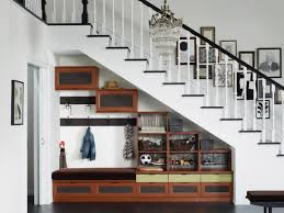 storage solutions living room: living room entryway closets ci california closets staircase sxjpgrendhgtvcom living room entryway closets
