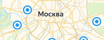 Миски и <b>дуршлаги Westmark</b> — купить на Яндекс.Маркете
