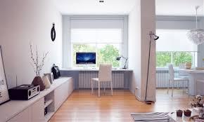 built in desk and bookcase built in desk cabinets built in office desk plans