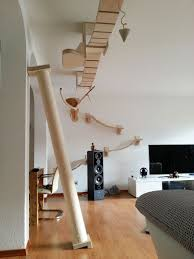 luxury contemporary cat furniture  all contemporary design