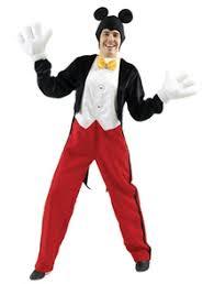 <b>Minnie Mouse</b> Costumes | Mickey Mouse Costumes | <b>fancydress</b>.com