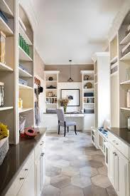 Gray Tile Kitchen Floor 17 Best Ideas About Kitchen Floors On Pinterest Kitchen Flooring
