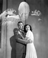 Image result for images of 1940 film the ghost breakers