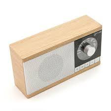 Обзор товара <b>радиоприемник СИГНАЛ БЗРП РП-325</b>, коричневый