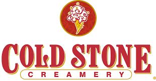 Win It! A Cold Stone Creamery Gift Card