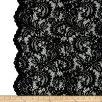 Lace <b>Fashion Fabric</b> by the Yard | <b>Fabric</b>.com