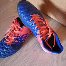 Кроссовки 40 размер – купить в Тюмени, цена 1 500 руб., дата ...