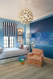 3922 1 baby room lighting baby room lighting ideas