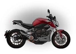 ZERO <b>MOTORCYCLES</b> – The Electric <b>Motorcycle</b> Company - Official ...
