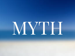 careers myth busting careers and employability at sheffield employers tell us this is a big mistake they want your application to be tailored to them and their vacancy so think quality rather than quantity