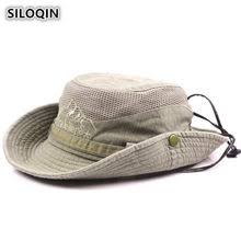 Hat <b>Siloqin</b> reviews – Online shopping and reviews for Hat <b>Siloqin</b> ...