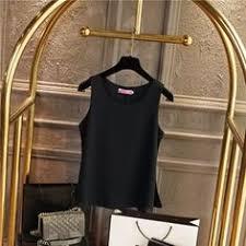2018 <b>summer New</b> Casual women Chiffon <b>shirt</b> Red Chiffon <b>blouse</b> ...