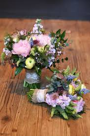 bridal flower bouquets in inverness the flower company individual quotation then please do not hesitate to make an appointment us for a consultation where we can further discuss your requirements