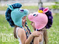 шапки: лучшие изображения (464)   Шапочка, Выкройки шляп и ...