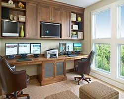 work desks home office. double desks home office desk work