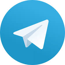 نشانی کانال اطلاع رسانی تلگرامی انجمن( پرهیب)