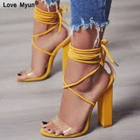 China Boots Seller | Chinese High Heels Store from Heymonster ...
