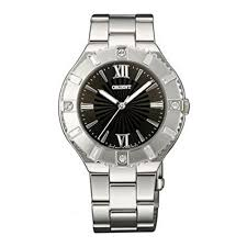 Наручные <b>часы ORIENT</b> FQC0D005B0, женские — купить в ...