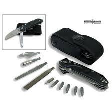 <b>Нож</b> с фиксированным клинком 39-09 COFS Special Edition