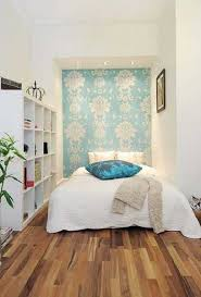 1000 images about love nest bedrooms on pinterest small bedroom decorating small bedrooms and small teen bedrooms blue small bedroom ideas