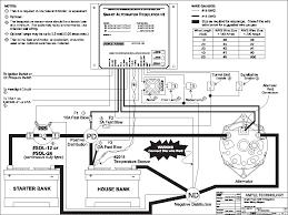 24 volt alternator wiring diagram 24 image wiring smart alternator regulator v3 manual on 24 volt alternator wiring diagram