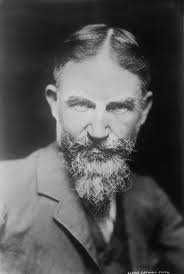 g b shaw s heartbreak house a fantasia in the russian manner english george bernard shaw date between 1900 1910