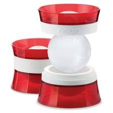 Формы для льда и десертов <b>ZOKU</b> — купить на Яндекс.Маркете