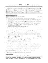 Sales Coordinator Resume Objective  good for a sample template     Example Resume And Cover Letter hospitality resume template      images about resumeletter of