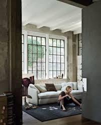 лучшие изображения (61) в 2019 г.   Home decor ... - Interesting