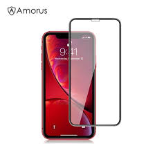amorus. AMORUS 3D Curved <b>Tempered Glass Full Screen</b> ...