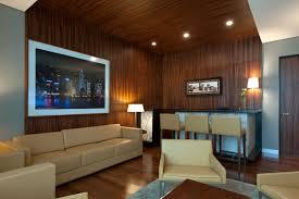 decor the acbc office interior design by pascal arquitectos interior styles the acbc office interior design acbc office interior design