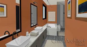 Small Picture Amazoncom Home Designer Interiors 2016 PC Software