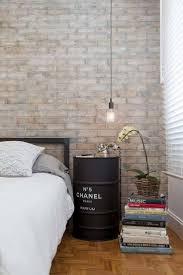 Pics Of Interior Design Bedroom 17 Best Ideas About Industrial Bedroom Design On Pinterest