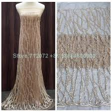 Online Shop La Belleza 1 yard New beige/ivory and other 3 <b>colors</b> ...