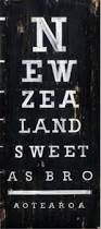 Image result for aotearoa