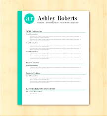 cover letter professional looking resume template unique cover letter examples of resumes editor cv template i am an experienced best professional resume templates