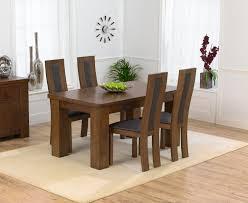 oak dining room furniture buy dining furniture oak dining table and chairs buy dining furniture