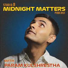 Midnight Matters